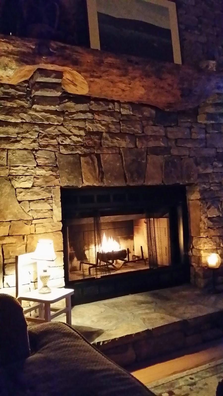 tara dillard rental success flipkey airbnb homeaway vrbo