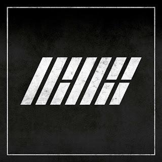 [Album] iKON – WELCOME BACK [DEBUT FULL ALBUM] (MP3)