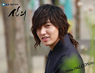 Free download faith korea drama lee min ho