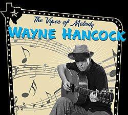 Llegan los conciertos de Wayne