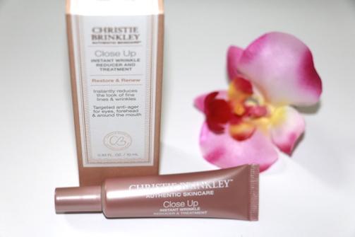 Christie-Brinkley-Close-Up