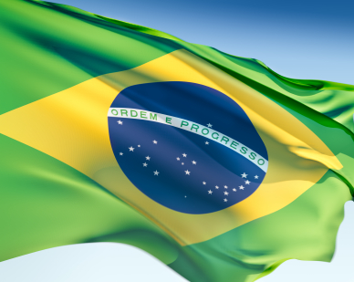 GRAAFIX.BLOGSPOT.COM: Wallpaper Flag of Brazil