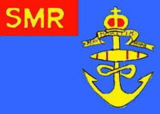 Romanian Maritime Service 1895-1944