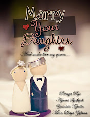 ++ Marry Your Daughter ++