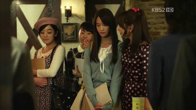 upskirt-marriage-without-dating-ep-15-vietsub-hand
