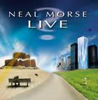 Neal Morse: ? Live