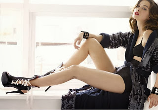 Top+10+Hollywood+Actresses+Hottest+Legs+2013017