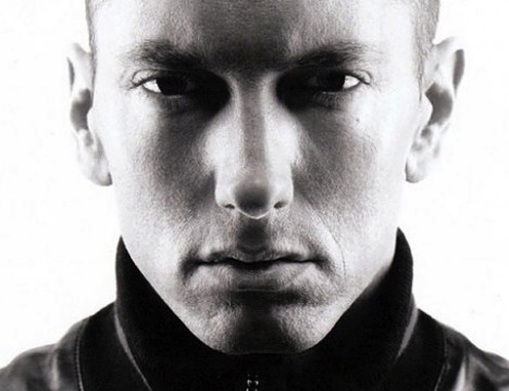 Eminem+2011+pics