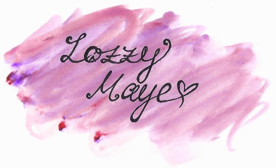 Lozzy Maye