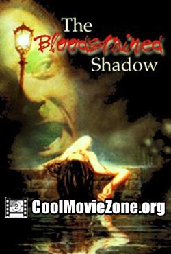 Bloodstained Shadow (1978)