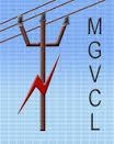 www.mgvcl.com MGVCL