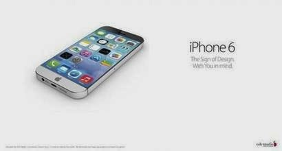 how to get contacts after iphone restore