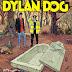 Recensione: Dylan Dog 257