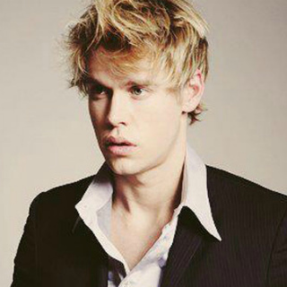 Chord Overstreet - Beautiful Girl Lyrics