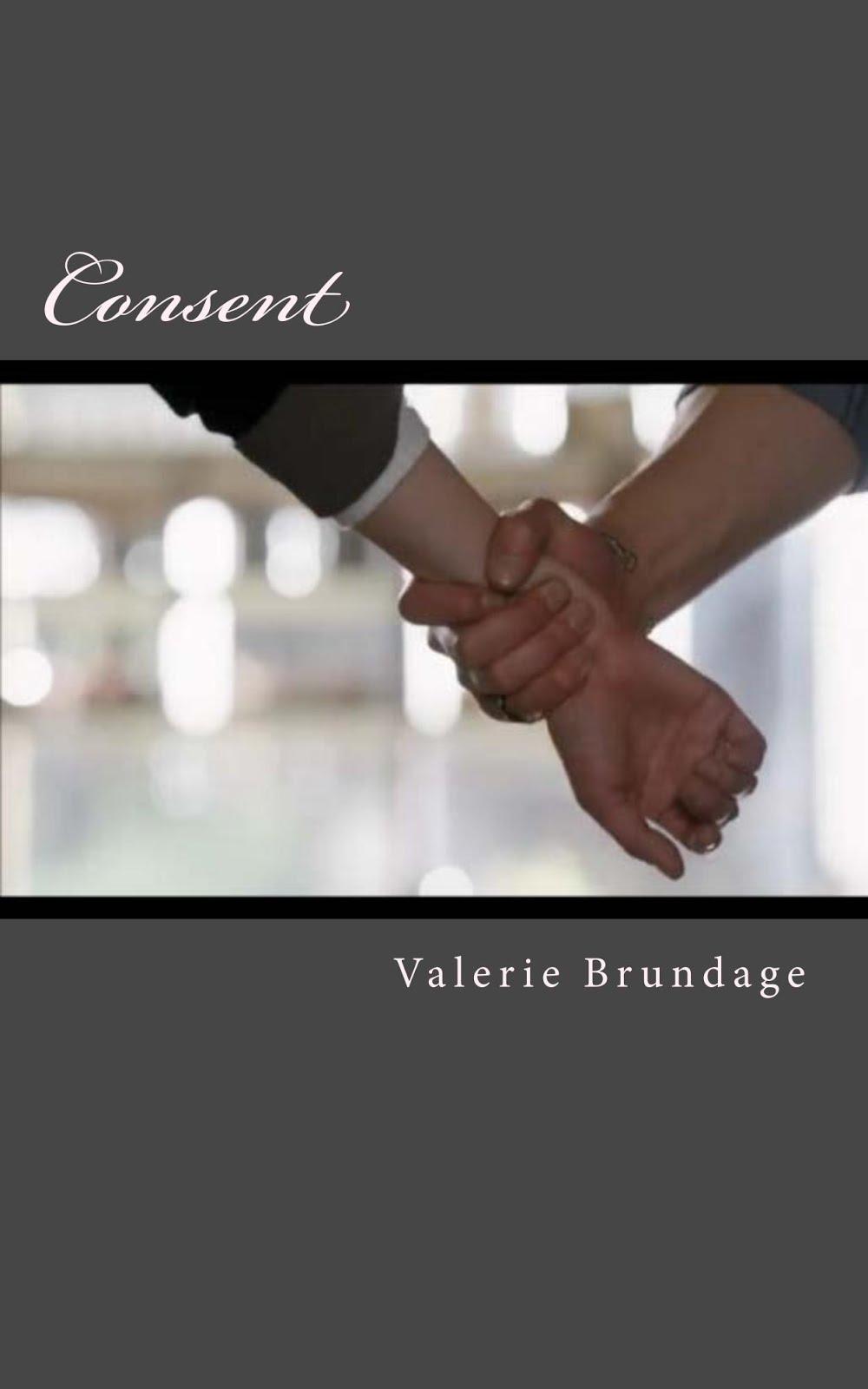Consent (erotic novelette)