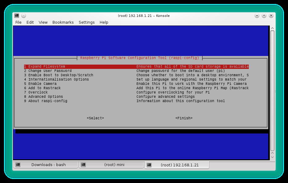 Running a Terraria Server on a Raspberry Pi 2 B | The IT Rabbit Hole