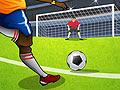 Lanzamiento de Penaltis 2012 | Toptenjuegos.blogspot.com