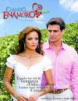 http://2.bp.blogspot.com/-G1IXDoHqAb0/Tw9K-E-vK4I/AAAAAAAAA7o/AviqQt6C-c8/s200/Secrete+din+trecut+Cuando+Me+Enamoro+Telenovela+online.jpg