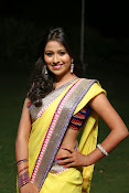 New Actress Manalee at Green Singnal Audio-thumbnail-9
