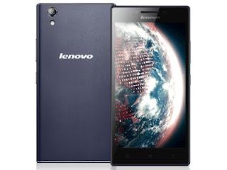 Harga dan Spesifikasi Lenovo P70 Terbaru