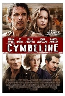 Cymbeline 2014 Bluray 1080p 1.2GB