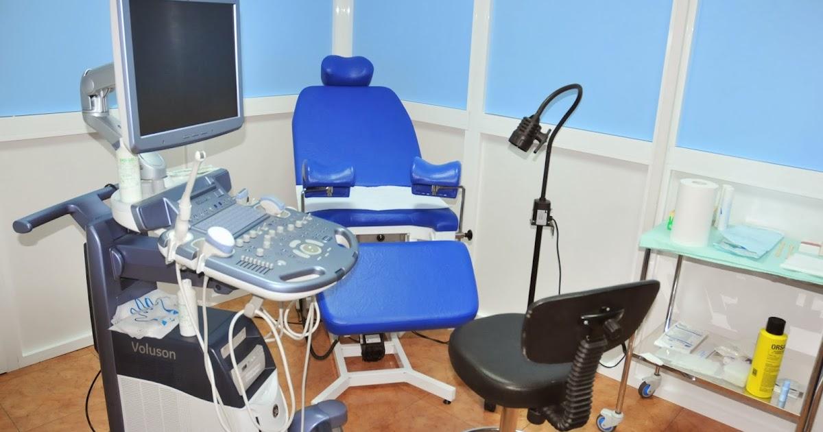 Centro Medico Arnao En Telde Centro Integral De Atenci 243 N