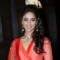 Ileana at a jewellary launch