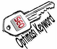 Cara optimasi keyword dipostingan