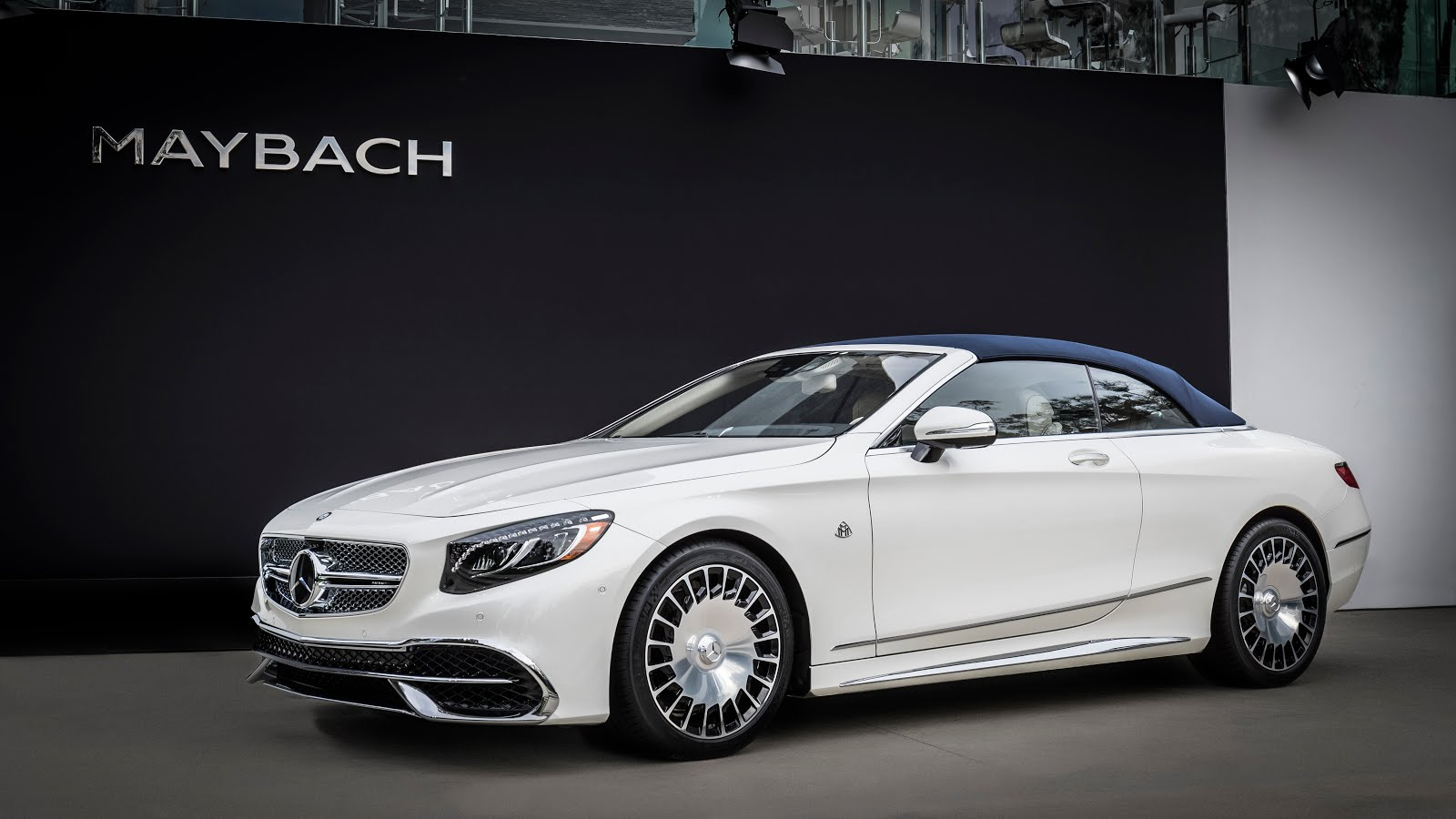 the s class coupe and cabriolet which feel like they were only recently introduced themselves will also disappear from the production lineup