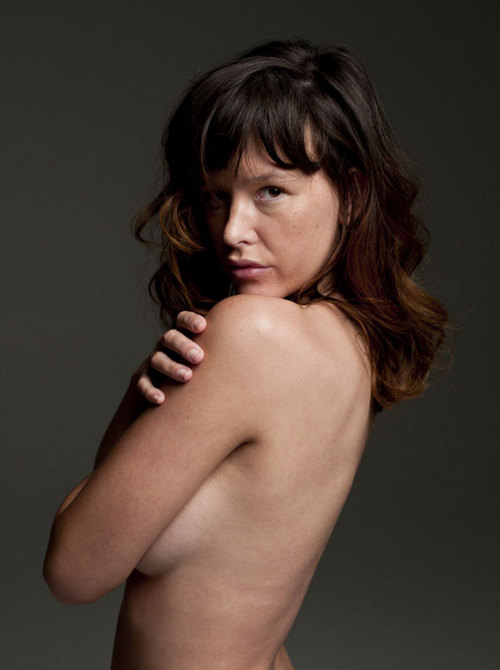 image Paz de la huerta and co x femmes nude and hardcore scenes