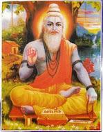 Velukkudi Krishnan - Sri Madh Bagavadham