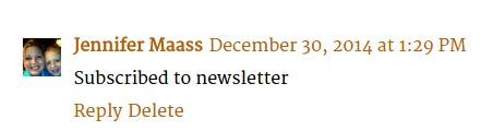 Girl Charlee Fabrics $25 Gift Card Giveaway...