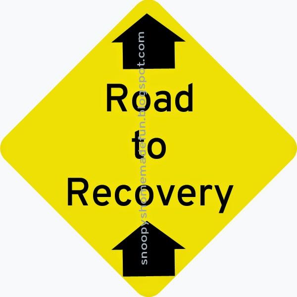 http://2.bp.blogspot.com/-G1Ps8pCrL2A/U6zP0kr6kOI/AAAAAAAARuI/XBXqT8tpJKg/s1600/SHF+Road+to+Recovery+watermarked.jpg