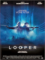 http://ilaose.blogspot.com/2012/11/looper.html