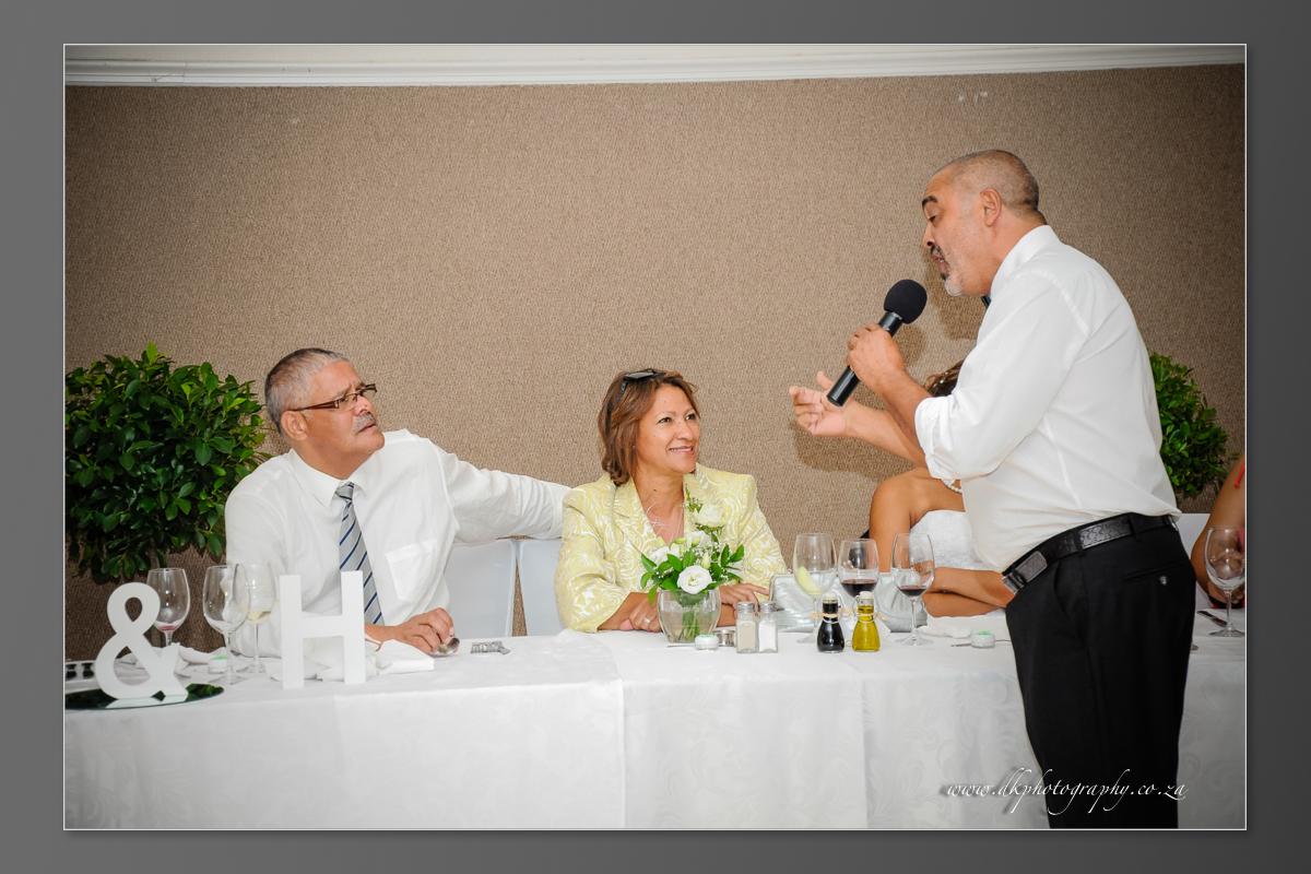 DK Photography DVD+slideshow-332 Cleo & Heinrich's Wedding in D'Aria, Durbanville  Cape Town Wedding photographer