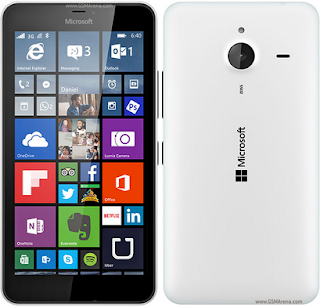 Microsoft Lumia 640 XL Price in Bangladesh with all feature, Specification, Description and Details