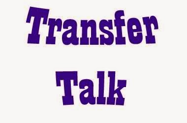 Tottenham Transfer Talk