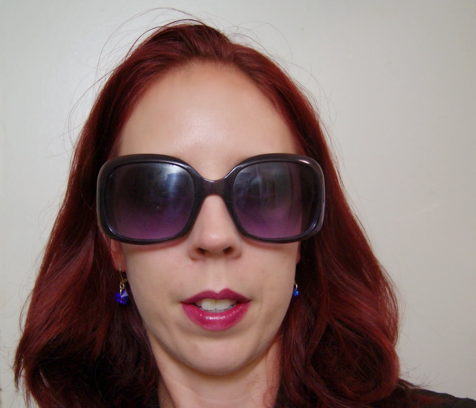 Sunglasses, sunnies, fashion, style, trend, summer, Melanie.Ps, The Purple Scarf, Toronto, Ontario, Canada, Love