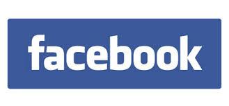 Facebook de la BGC