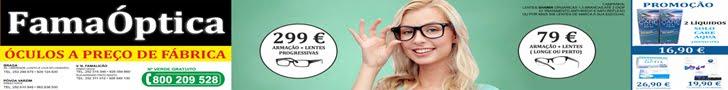 #famaótica #óculos #famaótica #óculos #famaótica #óculos #famaótica