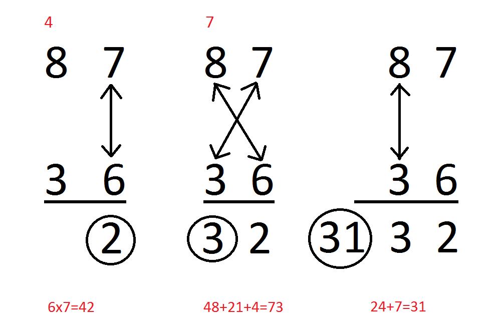 Math Tutor Lessons Tes Teach – Math Tutor Description