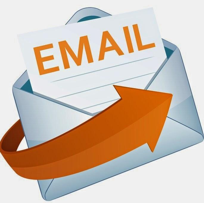 Tips Menjaga Email Bisnis