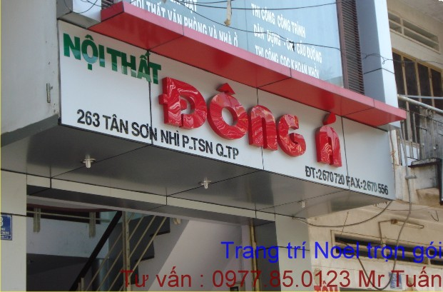 http://4.bp.blogspot.com/-stWPsgIlMoY/VmL9-O6nU4I/AAAAAAAAATk/4zfzndQMCCM/s1600/bang-hang-rao-cong-trinh.jpg