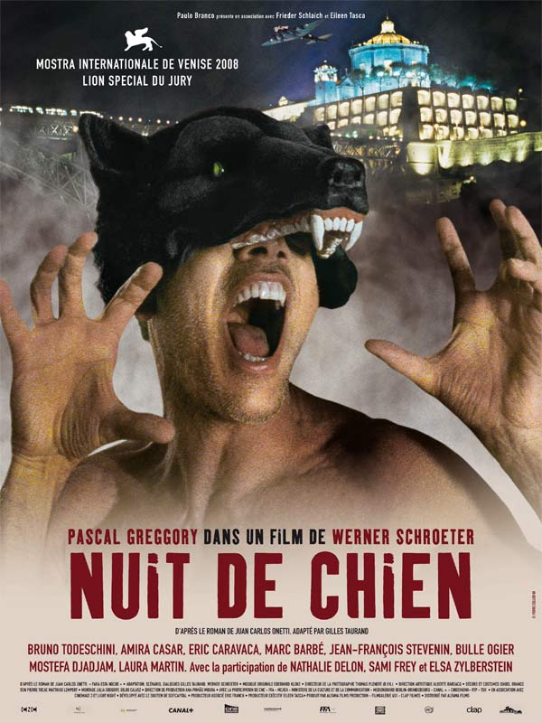 This Night (2008) Nuit de chien