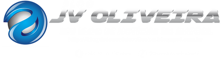 Blog do João Victor Oliveira