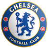 Football Manager Chelsea