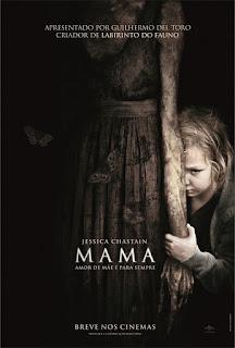 Mom (2012)