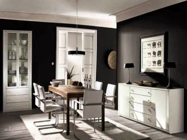 Best paint colors for dining rooms 2015 - Best dining room colors ...