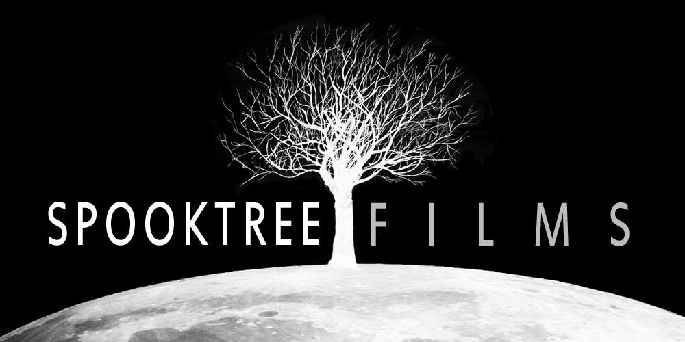 Spooktree Films