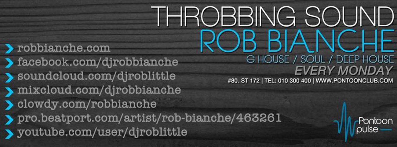 RoB Bianche